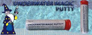 Putty-underwater-repair-putty-quick-fix